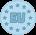Komisioni Europian
