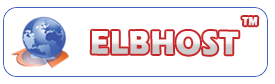 ELBHOST Domain Name Hosting Service ™
